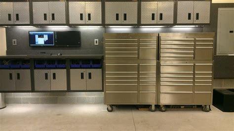 Garage Storage Astounding Sears Gladiator Cabinets Hi Res Sears Garage Doors Prices