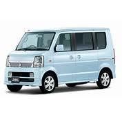 Suzuki Bolan Van 2014 15 Euro Ll Carry Daba Price In Pakistan