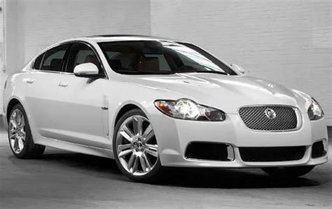 how make cars 2009 jaguar xf regenerative braking 2010 jaguar xf overview cargurus