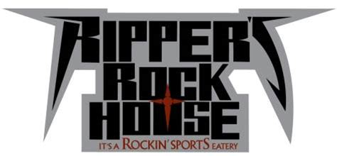 Rippers Rock House by Tim Ripper Owens To Launch New Restaurant And Live