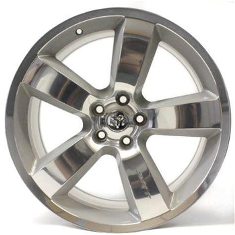 dodge factory 20 inch rims chevy dually steel wheels 16x6 5 8 lug autos post