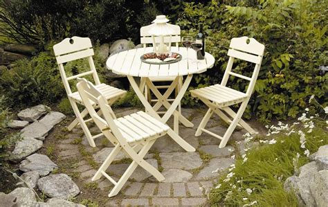 cottage garden furniture gardens michigan patio