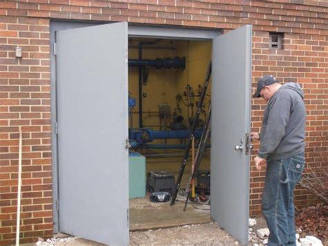 commercial security door 47189 bursary