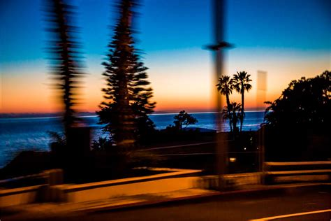 Sunset And Pch - pch com autos post