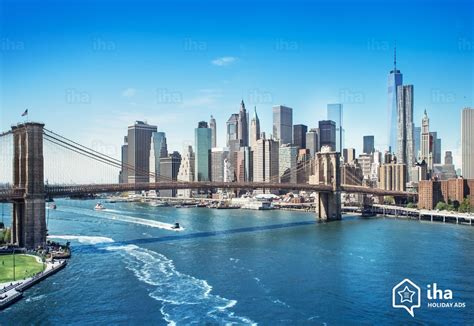 new york location new york 201 tat pour vos vacances avec iha particulier