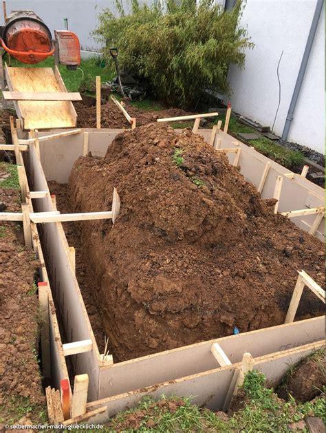 Fundament Gartenhaus Anleitung 3877 by Fundament Gartenhaus Anleitung Gartenhaus Fundament So
