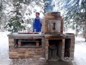 Backyard Smokers Barbecue Smoker Grill Contemporary Salt Lake City By