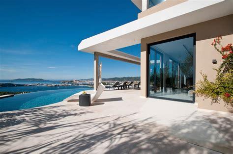 alquiler vacacional casas casas para vacaciones idealista news