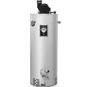 what is a power vent natural gas water heater 48 gallon natural gas power vent water heater m 2 tw 50t8fbn