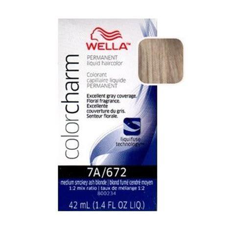 wella color charm formulas 1000 images about hair color formulas on pinterest