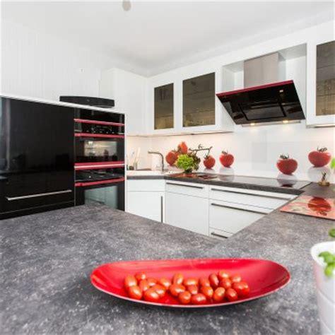 das küchenstudio wohnzimmer stehle modern