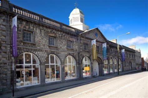 design centre kilkenny menu kilkenny design centre avila b b the heart kilkenny city