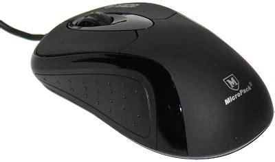 Mouse Murah Jogja jual mouse unik dan murah