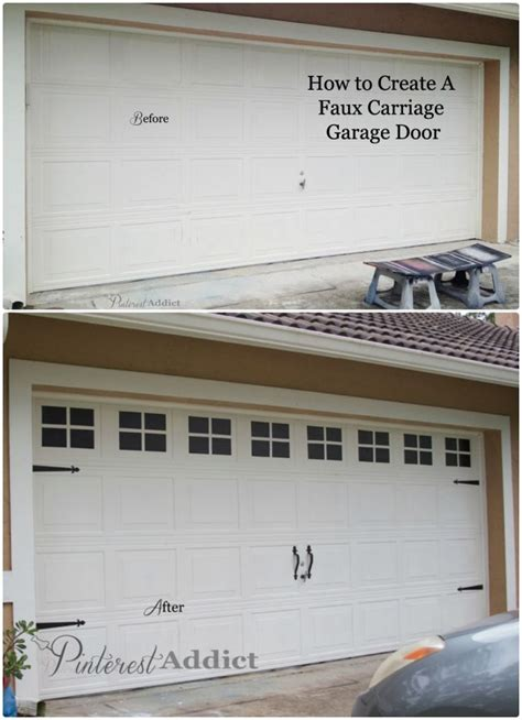 garage distinction 136 best images about carriage house garage doors on