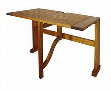 folding patio table caleo terrace mates folding patio table tmc