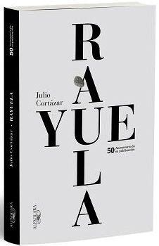 libro hopscotch 20 best images about comprar rayuela on spanish julio cortazar and texts