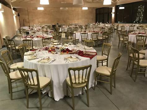 affitto sedie matrimonio noleggio sedia parigina dorata per eventi noleggiodesign