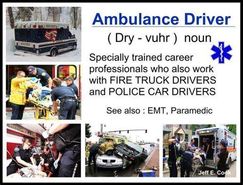 Ambulance Driver Meme - ambulance driver shared by nyfirestore com ems emt