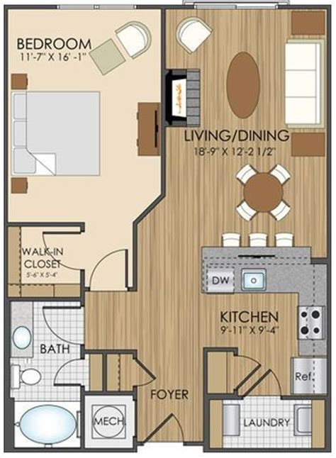 in apartment floor plans best 25 apartment floor plans ideas on