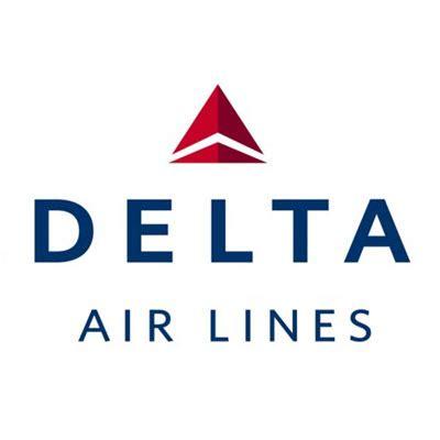 fan company customer service phone number delta airlines customer service number 1 888 750 3284