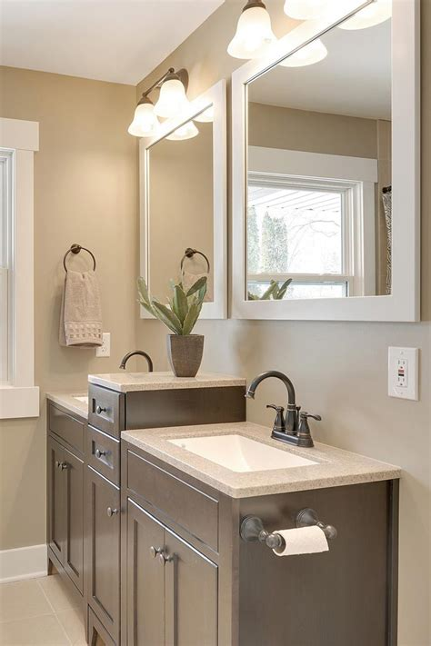 bathroom update ideas update bathroom home design