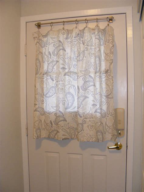 Curtains For Interior Doors by Curtain Kitchen Ideas Decorate The House With Beautiful