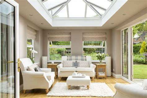 Rustic Home Interior Design by The Best Interior Design Themes For Your Conservatory