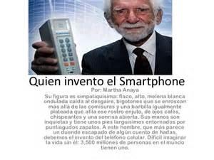 smart n final weekly ad