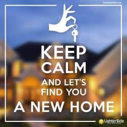 Meme Slogans - 25 best ideas about real estate slogans on pinterest