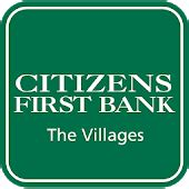 First Citizens Bank Gift Card Balance - citizens first bank the villages fl android apps on