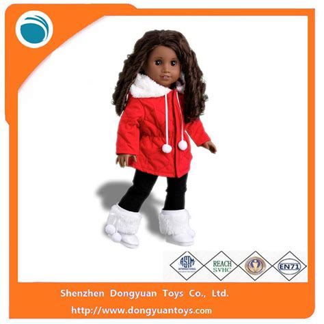 black doll manufacturers list manufacturers of synthetic musk ambrette buy