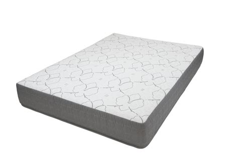 Mattress King Denver by Denver Mattress Premier Memory Foam King Mattress Denver
