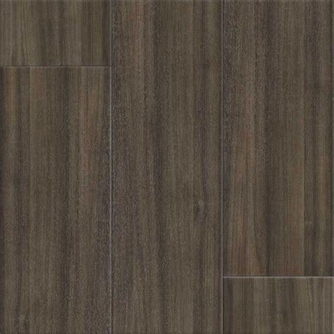Wood Plank Vinyl Flooring Vinyl Wood Flooring A Creative