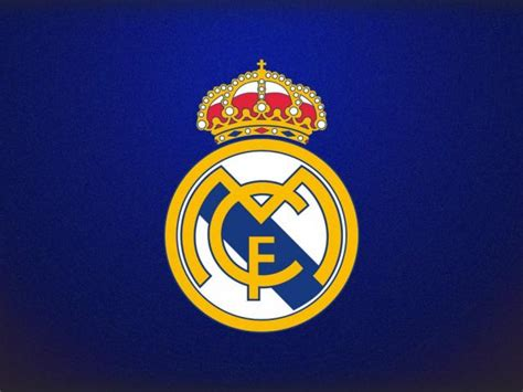 imagenes de real madrid 2016 ranking de real madrid plantilla 2015 2016 listas en