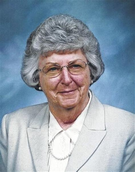 martha mathis obituary greer sc the newberry observer