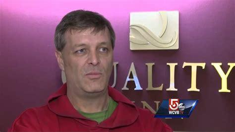 Uva Address Finder Search Bourne Hotel Suspect S Virginia Address