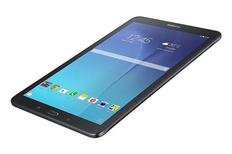 Samsung Tab E 9 6 Inchi T560 Sarung Leather Dompet Casing Flip samsung galaxy tab e sm t560 9 6 inch tablet pc 1 3ghz 1 5gb 8gb wifi bt