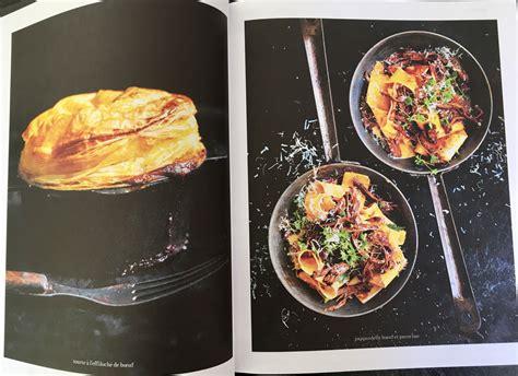 le grand livre de la cuisine v馮騁arienne milouchou grand livre cuisine