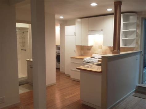 Basement Apartment For Rent In Ny Basement Apartment New York Bedroom Basement Apartments
