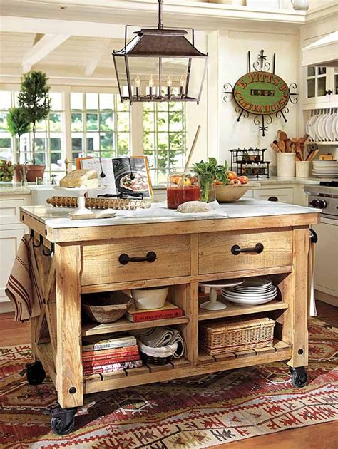 pottery barn kitchen furniture furniture bar stool pottery barn pottery barn bar stools