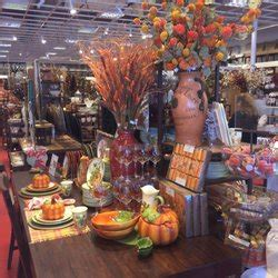 pier 1 table ls pier 1 imports 18 photos 15 reviews department