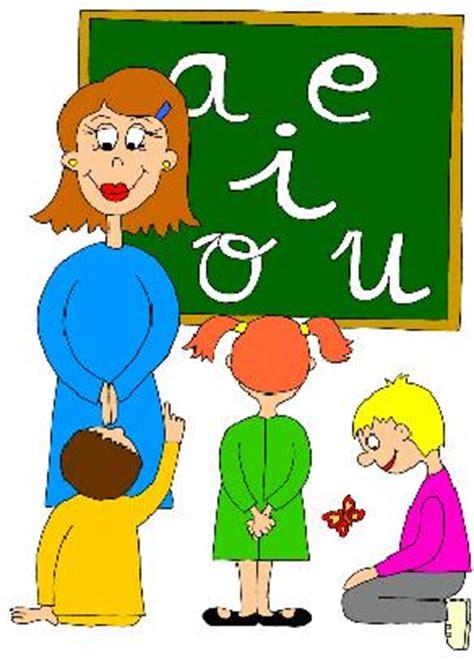 imagenes animadas de maestros y alumnos im 225 genes de maestros de escuela