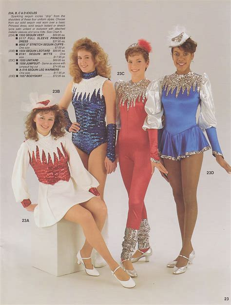 80s hair for cheerleading big hair sequins and lots of flammable fabric these 80 s