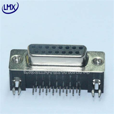 popular db15 connector buy cheap db15