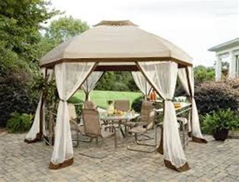 gazebo 8x8 8x8 gazebos with netting amazing gazebo for small