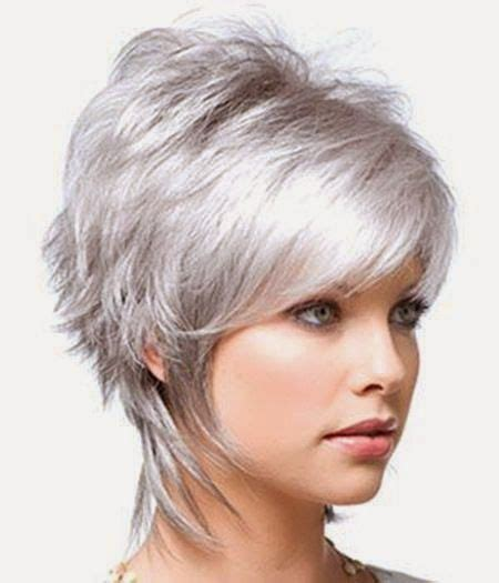 shag haircuts 2015 25 best ideas about short shaggy haircuts on pinterest