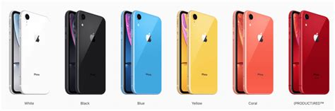 iphone xr iphone xr pre orders are now live