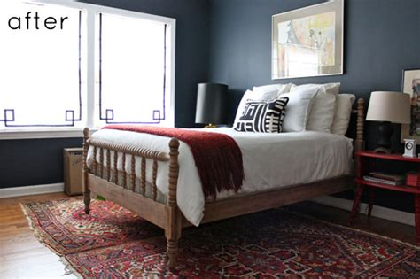 before after dark and moody bedroom makeover design before after dark and moody bedroom makeover design