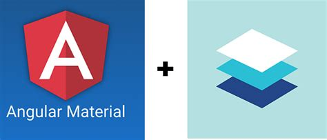 google design material framework angular material thoughts review code with coffee