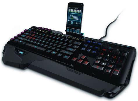 Keyboard Komputer Gaming best mechanical gaming keyboards for 2016 techy